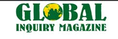 Global Inquiry Magazine